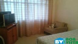 Apartamento à venda com 2 dormitórios em Vista alegre, Rio de janeiro cod:86