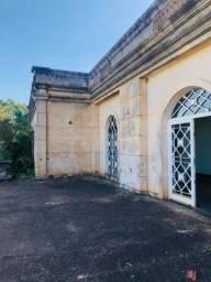 Título do anúncio: Casa em Presidente Prudente na Chácara do Macuco