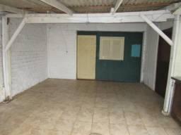 Casa para alugar com 2 dormitórios em Vila nova, Porto alegre cod:395-L