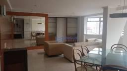 Apartamento à venda, 160 m² por R$ 520.000,00 - Cocó - Fortaleza/CE