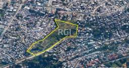 Terreno à venda em Cristal, Porto alegre cod:EL50873959