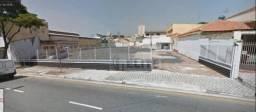 Terreno para alugar, 1310 m² por R$ 14.000/mês - Santa Paula - São Caetano do Sul/SP