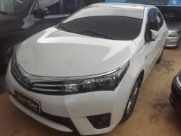 Corolla 2015/2016 2.0 altis 16v flex 4p automático
