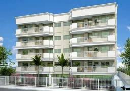 Apartamento pronto para morar - 2 quartos - no bairro Costazul - Rio das Ostras, RJ