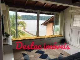 Duplex Alto padrão Condomínio Porto Marina Bracuhy - 04 quartos