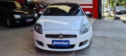 Fiat bravo  turbo t-jet