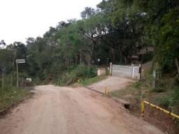 Vendo terreno para chácara ou sítio em Camboriú