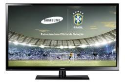 Tv 51 pl plasma Samsung