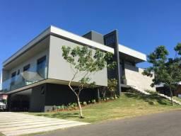 E.H Casa à venda Condomínio Portal do Sol, Primeira Linha - Criciúma/SC