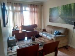 Excelente Apartamento 01 dormitório (sem mobilia)