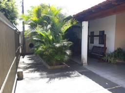 Título do anúncio: Ótima Residência com 3 quartos, edícula e piscina. no Pq Paulista