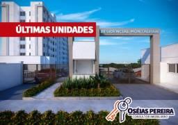 Apartamentos em Maringá PR | Entrada Parcelada