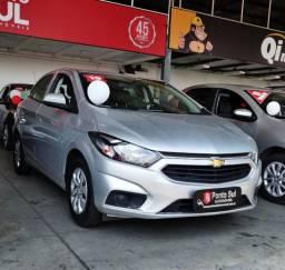 EC* Chevrolet Onix Hatch LT 1.0 8V FlexPower 5p Mec. 2019