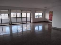 Excelente apartamento com 320 m2, são 4 suítes na Ponta do Farol - São Luís - Maranhão
