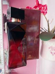 Essencial Supreme Feminino Deo Parfum Natura