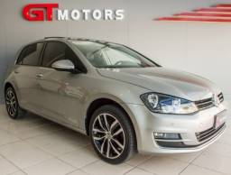 Golf Highline 1.4 TSI 140cv Aut - 2017