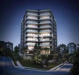 Apartamento à venda com 4 dormitórios em Bela vista, Porto alegre cod:9917408
