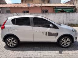 Carro Palio Sport 1.6 Interlagos
