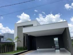 Título do anúncio: Esmeralda Residênce 2 - Imóvel Novo em construção (fotos do imóvel pronto já vendido)