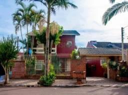 Casa Santa Lúcia-Campo Bom