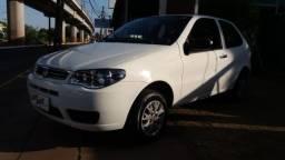 Fiat Palio PALIO 1.0 FIRE FLEX MANUAL 2P - 2016