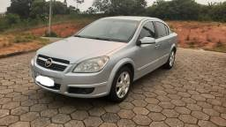 Vectra Ellegance 2007 - 2.0- Aceito carro financiado