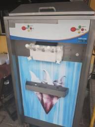 Máquina de sorvete Arpifrio
