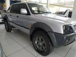 L200 hpe outdoor 2011 manual 4x4