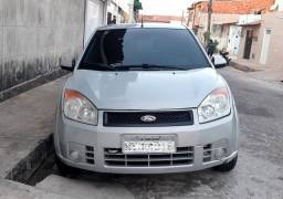 Ford Fiesta Hatch 1.6 2009 8v Flex