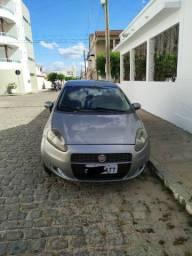 Fiat Punto 2011 1.4 Completo