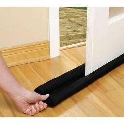 Veda porta protetor de porta porta pó