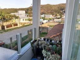 Oportunidade, apartamento Alto Ribeirão, no Ribeirão da Ilha em Florianópolis