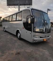 COMPRE SEU 1050 G6