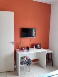 N1348 - Apartamento no Fit Vivai!