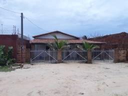 Casa de Praia em Luis Correia- PI. Aluga - se