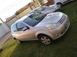 Ford Ka 2010/2011