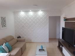 Vendo apartamento em Olinda - Rio doce