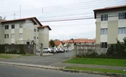 C-AP1885 Ótimo Apartamento 2 Quartos 1 Vaga na Francisco Derosso