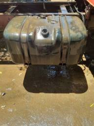 Tanque de 300 litros
