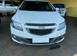 ONIX CHEVROLET HATCH LTZ 1.4 8V FLEXPOWER