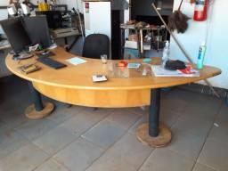 Vender mesa escritorii