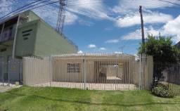 Vendo Excelente casa Residencial com 160 m2 no Bairro Sitio Cercado - Curitiba Pr