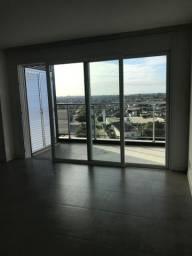 Apartamento Loft Studio Xavante