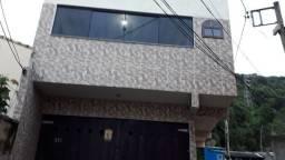 2 Kitnets e 1 apartamento em Mambucaba/ Angra dos Reis