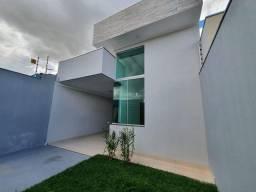 Casa Vale do sol,Anápolis
