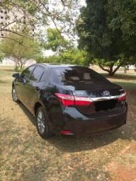 Corolla 2.0 XEI 16V FLEX