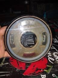 Manômetro do MB 1113 original