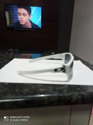 Oakley Dispatch White / Grey