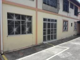 Venda de Apartamento - Bairro Passaré