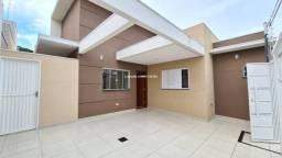 Casa à venda com 3 dormitórios em São francisco, Campo grande cod:706